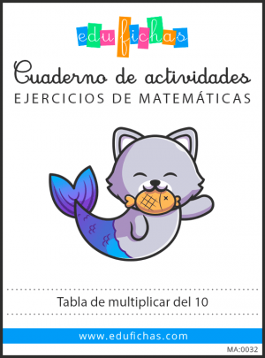 tabla del 10 pdf