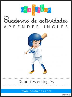 deportes ingles pdf