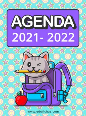 agenda 21-22