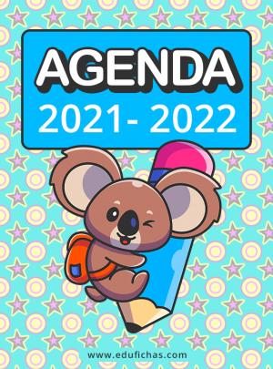 agenda-escolar-pdf