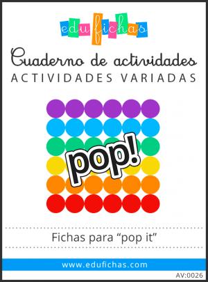 pop it pdf